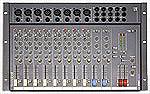 Soundcraft Spirit Folio 12 / 2