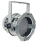 Power LED Fluter 324